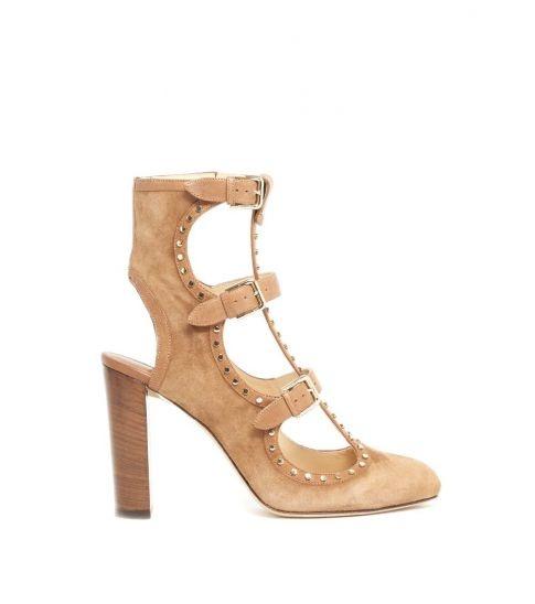 e22274de2e Which website sells unique women's shoes in India? - Quora