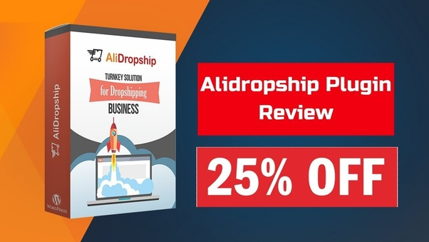 ... it s basically a plugin (addon) to help you import products from  Aliexpress into your WordPress dropshipping store and also semi-automate  the fulfilment ... aa2edb7c9d4