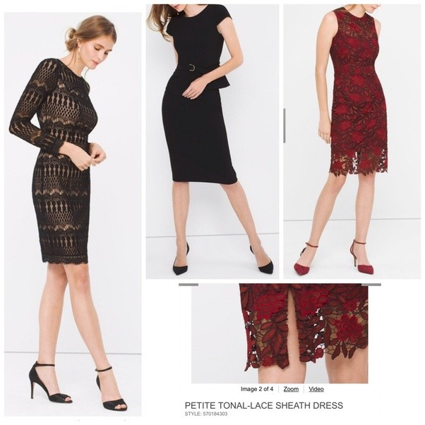 Buy low price, high quality petite clothing women with worldwide shipping on newbez.ml