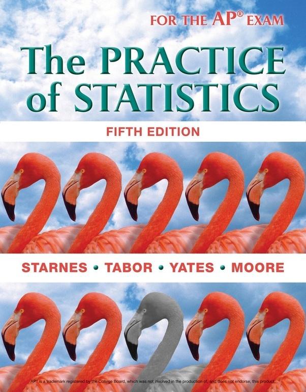 STATISTICS TEXTBOOK EPUB