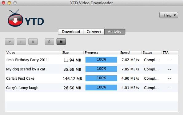 best mac app to download youtube videos