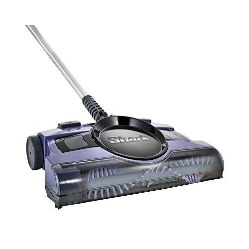 Does A Carpet Sweeper Work Better Than A Broom On Carpet