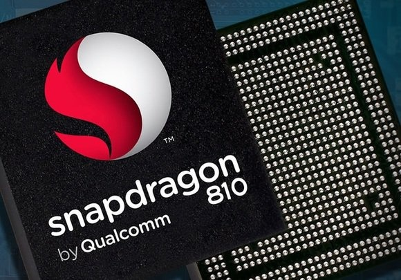 Are MediaTek processors better than Snapdragon? What about