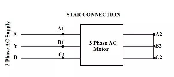 Star Delta Kecik furthermore Maxresdefault besides D Request Pictures Vfd Installations Lathes V Lt Wire Fm furthermore Maxresdefault together with Maxresdefault. on star delta starter wiring diagram