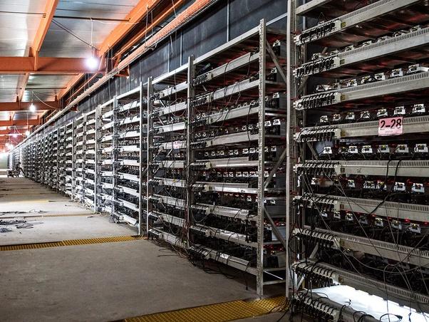 gratuit bitcoin poker pro trader bitcoin