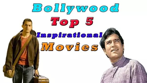 The School Girl Man Full Movie In Hindi Download Free Hd