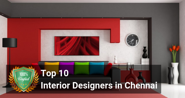 What Is Best Interior Decorator In Chennai Quora