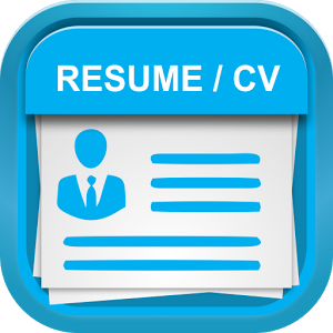 What Are The Major benefits Of Online CV Builder Quora