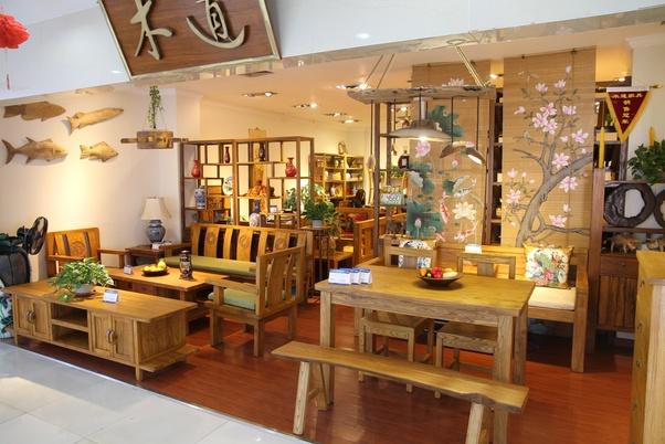 Where shall we go in china to buy elegant furniture quora - Affordable interior designer orlando fl ...