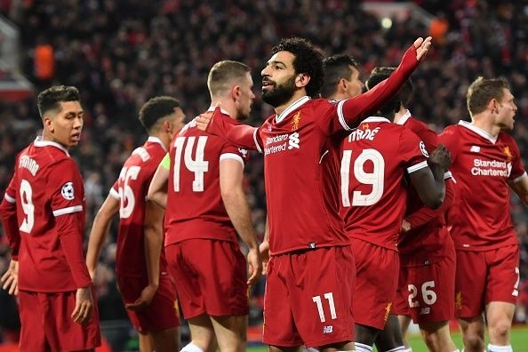 Which team is more likely to win EPL 2018 - 19? - Quora