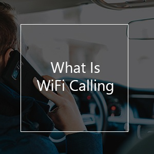 What is wifi calling? - Quora