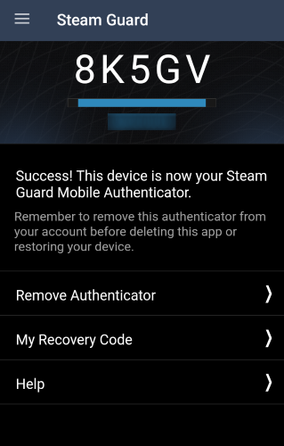 Where can I find free Steam keys? - Quora