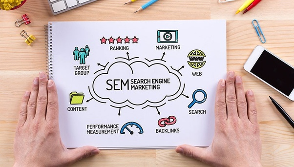 Is there any company offering Local SEO service in the USA