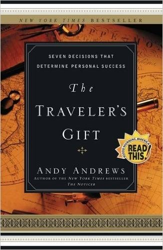 I want to read 52 books in 52 weeks which books changed your life after being rejected by over 50 publishers andy andrews finally published this book in 2005 written as a fictional but motivational historical book fandeluxe Choice Image