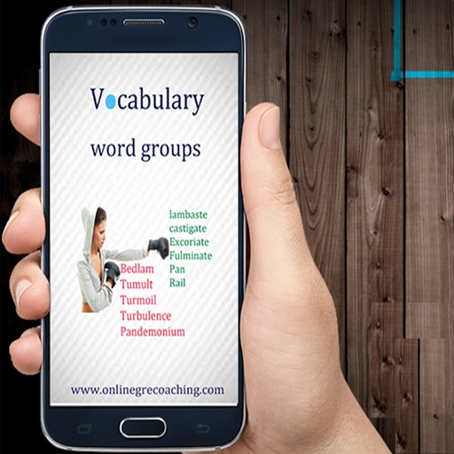 How good is Painless GRE Android app for GRE vocabulary
