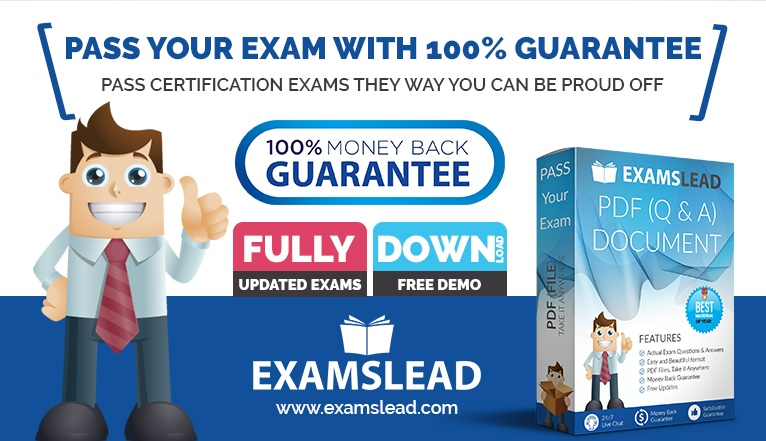Where can I get the dumps for the Microsoft SharePoint certification