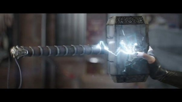 what is your reaction to the thor ragnarok 2017 04 teaser