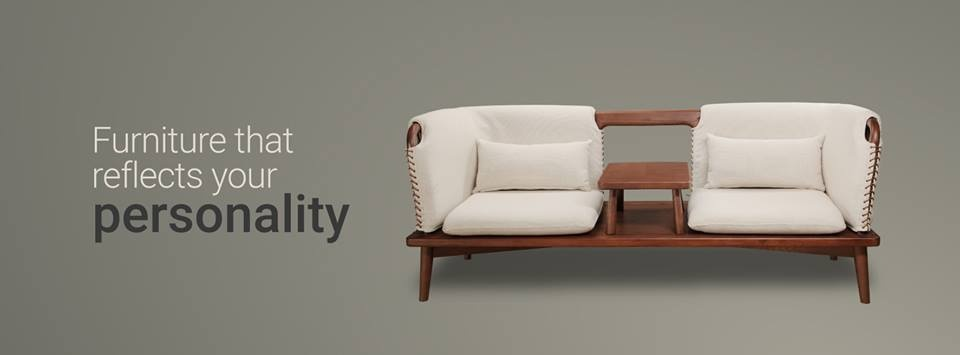 This Homekomforts Brand Has Been Introduced By Kurlon And They Have Been In  The Market More Than Any Other Furniture Brand And Have The Best Designs  And ...