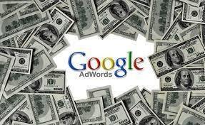 Que pouvez-vous faire sur Internet pour gagner de l'argent?