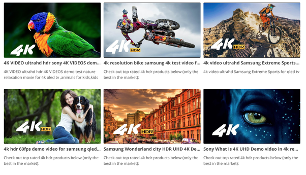 How to create videos playlist in Wordpress - Quora