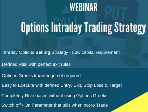 Best options trading advice service