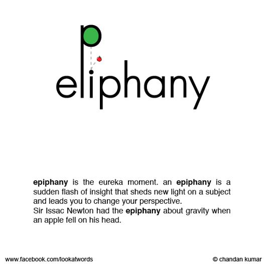 10 New Ways to Study Vocabulary | Manhattan Prep GRE Blog