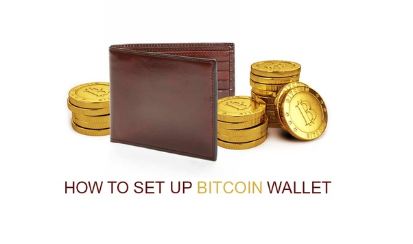 do you need a separate wallet for each cryptocurrency