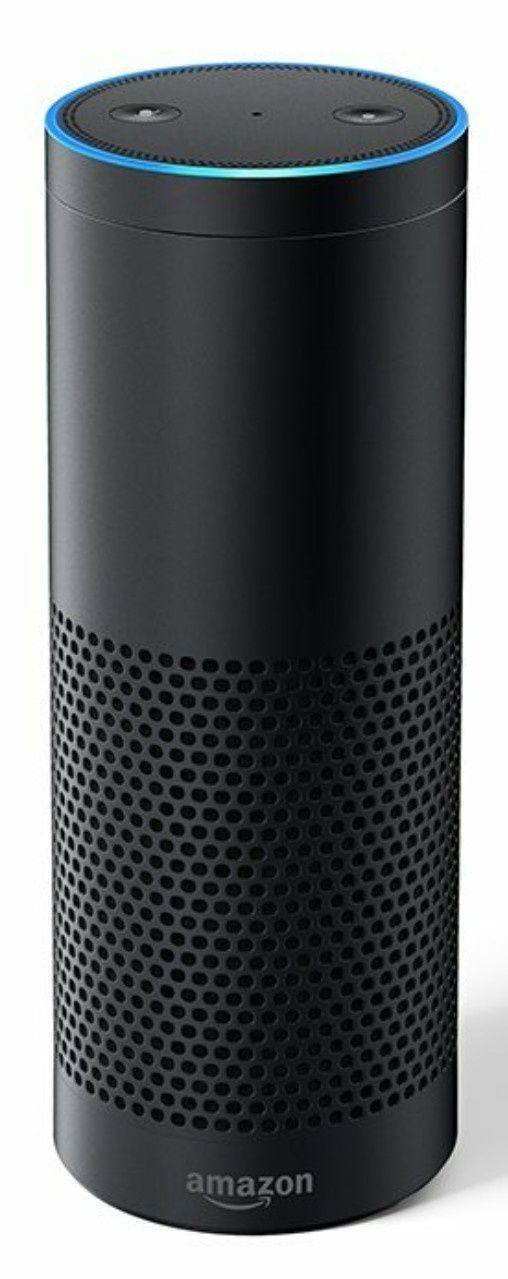 How to get my Amazon Echo to play different Pandora stations