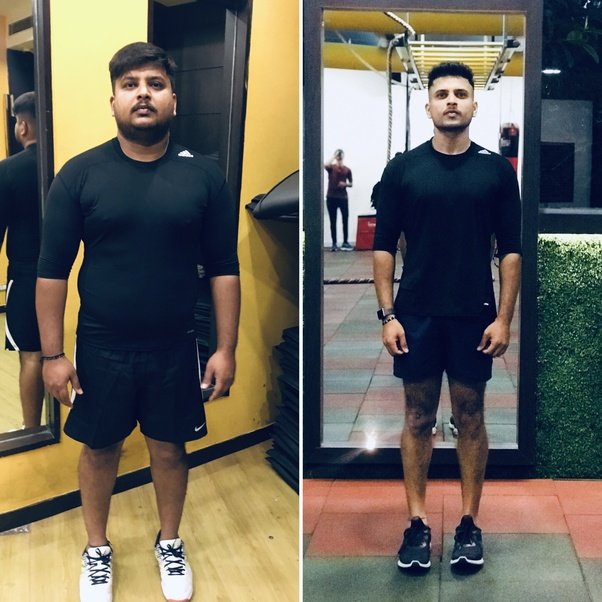 What Are Some Diet Plans To Lose 10 Kg In 30 Days Quora