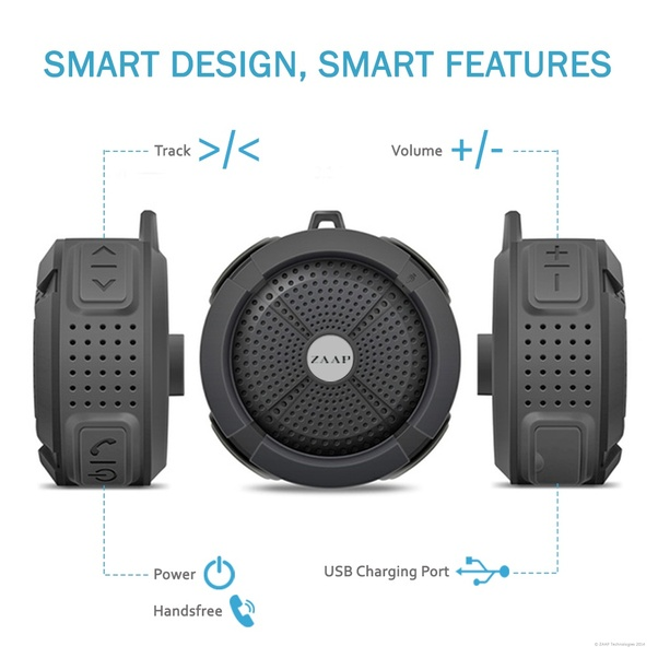 What Is The Best Bluetooth Speaker For Under 2k In India Quora
