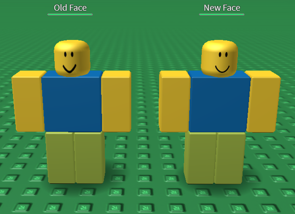 How To Make It Look Like Your Rich With Robux Why Didn T Lego Sue Roblox For Using Characters That Look Like Legos Quora