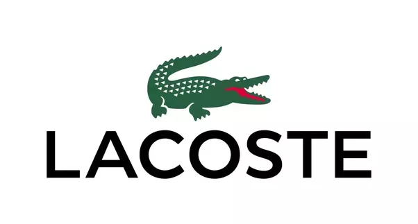 which brands have a crocodile as their logo why do they use that rh quora com clothing brand logos ideas clothing brands logo mean