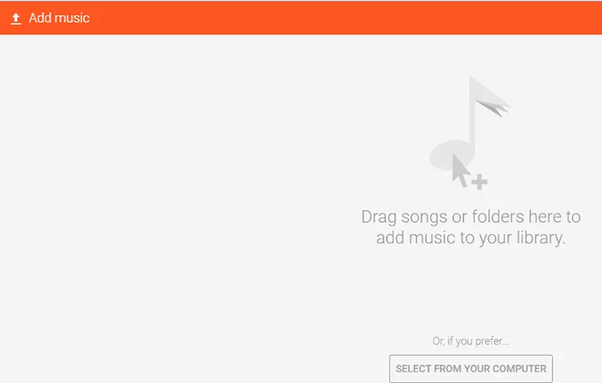 How to put iTunes on Chromebook - Quora