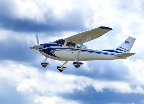 Why was the Cessna 162 Skycatcher a failure? Was it because