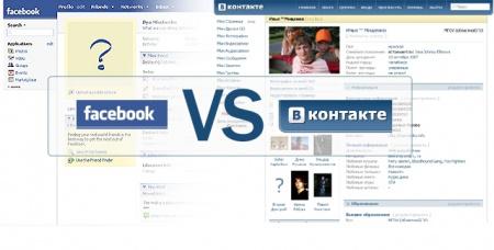 What is vk com? - Quora