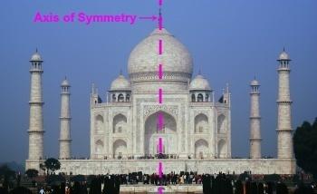 ¿Qué son los elementos lineales en la arquitectura?