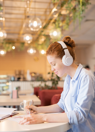 Which site is good to purchase headphones? - Quora