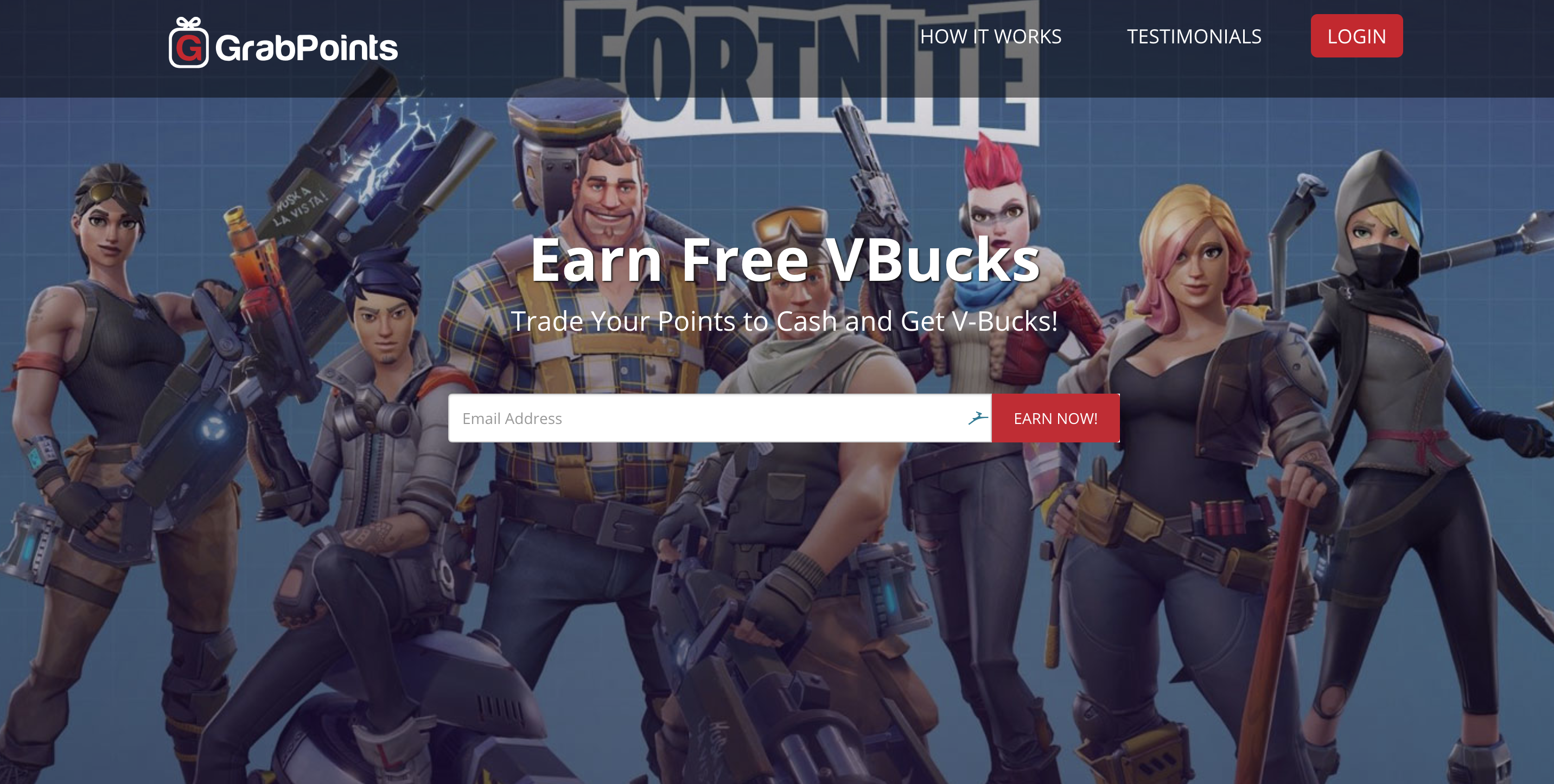 Free V Bucks Codes Pc | Fortnite Cheats No Ban