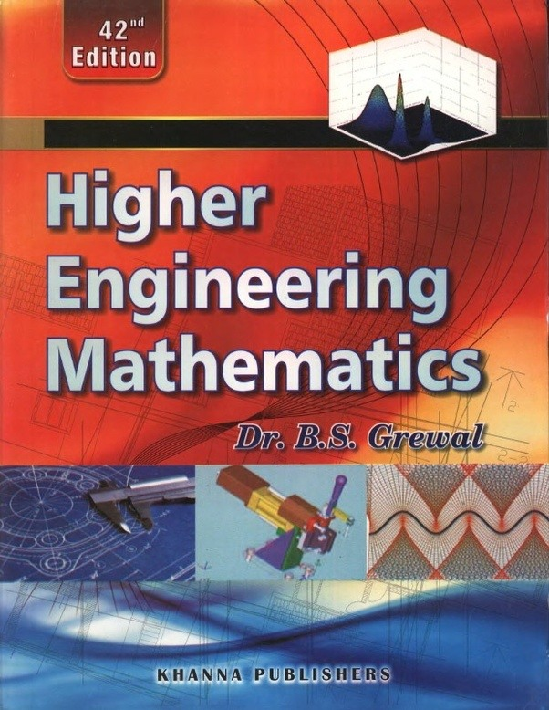 Where can i get a pdf of engineering mathematics book by bs grewal click on the link to continue and then click on skip to go to next page higher enginering mathematics bs grewal fandeluxe Gallery