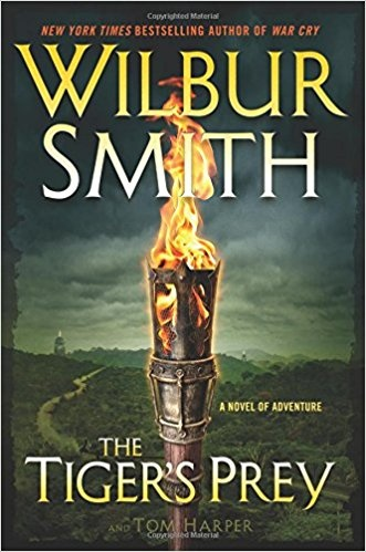 the quest wilbur smith pdf free download