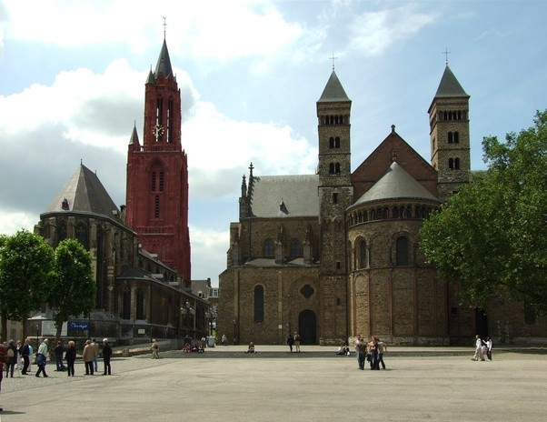 What Are The Best Cities To Live In Netherlands