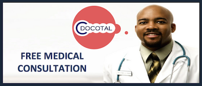 DOCOTAL Provides Credible Online Medical Information And In Depth Reference Material About Health Subjects That Matter To You