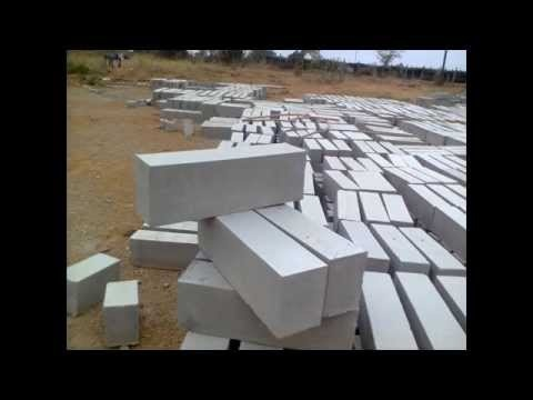 What are best ways to reduce construction cost to make