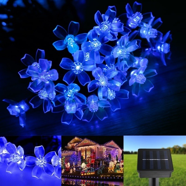 i think you can consider online shopping in advance i recommending a good christmas lights website for your you can refer