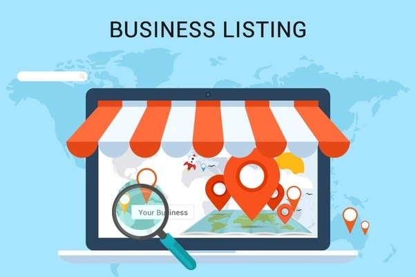 Image result for Business Listing