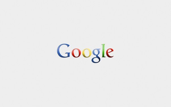 Quels sont les faits étonnants à propos de Google / Microsoft?