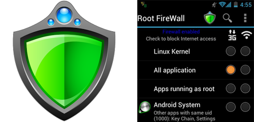 What are some of the best apps for root user's on Android? - Quora