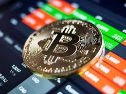 bitcoin trading ltd sti)