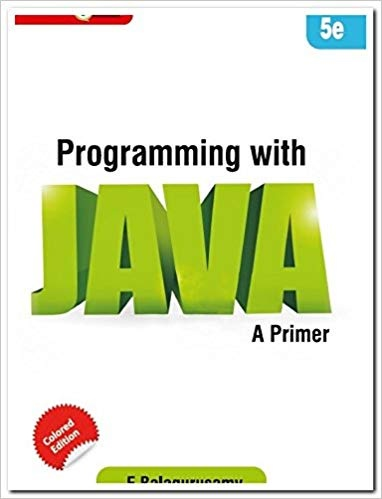 The Java Programming Language Fourth Edition Pdf
