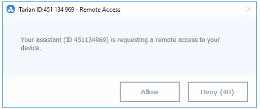 What is Remote Desktop Connection, and how do you use it in